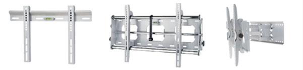 stalak2